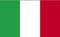 Italian Rules