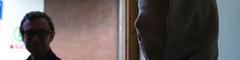 slaapaap release 5 (slaapaap) Tags: rotterdam releaseparty comecloser wittedewithstraat motelmozaque wittedewitstraat slaapaap doublepillow tweepersoonskussen