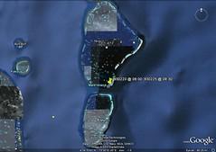 930220 Maldives (rona.h) Tags: 1993 february maldives cacique ronah