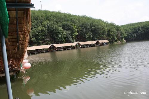 waterView Restaurant (9)