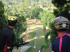 cianten, get ready for extreme downhill.