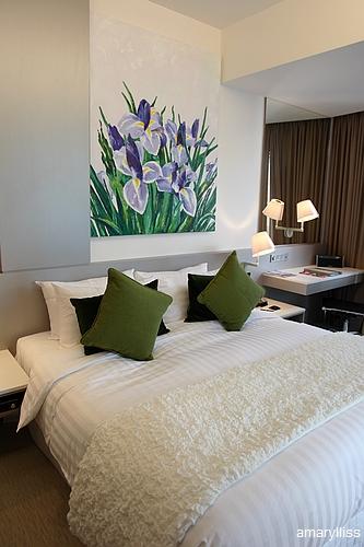 Wangz Hotel44