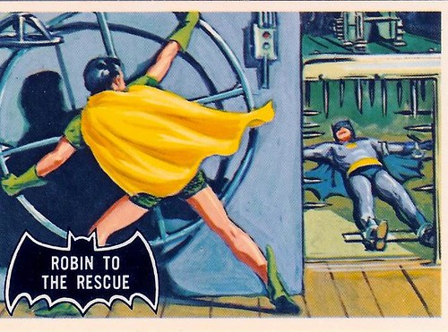 batmanblackbatcards_20_a