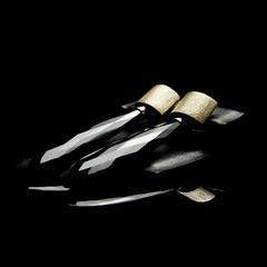 Fotos do evento Brincos. Foto numero  da designer de joias de Patricia Madeira, de Brasilia, DF, que cria colecoes de joias, aneis, brincos, pingentes, braceletes e outras joias de vanguarda.