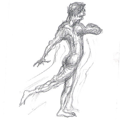 LifeDrawing_2010-04-19_02