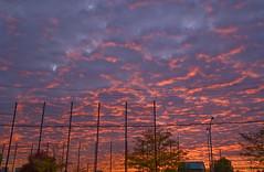 PICT0197B&N sunset1 (BrettGV) Tags: sunset tamron1750mmf28
