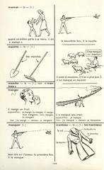 didierdico p129
