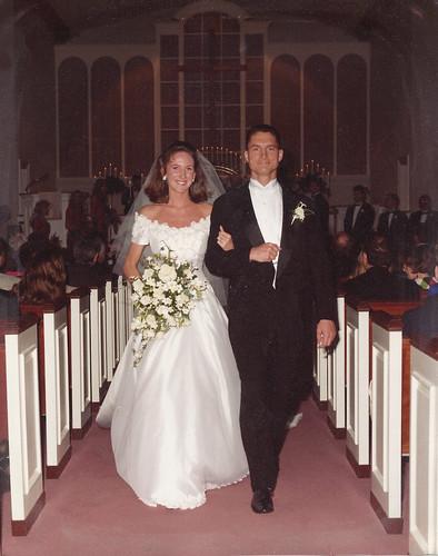 Dalton-wedding