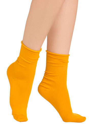 primary socks modcloth