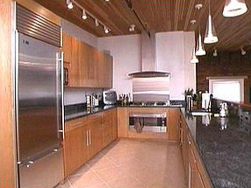 kitchen-design-U-shaped2