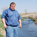 Hewitt Creek farmers build on water quality gains