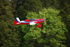 Flying 159 (SunShyne08) Tags: flying sukhoi cap232 hobbyhangar hangar9otter wildhareextra tocyak
