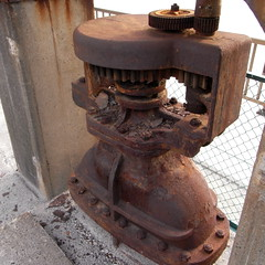 drain gate 03