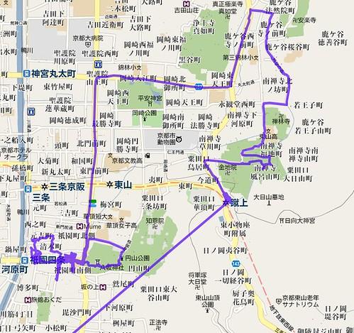 0402路線圖
