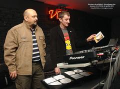 24 Aprilie 2010 » Discoteca de altădată