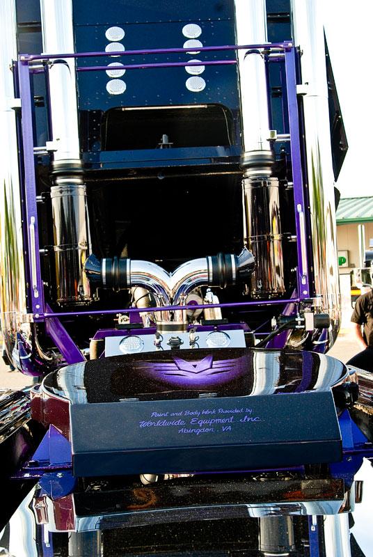 TruckSHow5