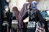 Arabians Women (Benjamin T. Vu) Tags: middleeast arab renaissancefaire victorians irwindale arabians f28lens arabianwomen nikond3 renaissanceeras nikon70200f28afslens