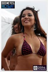 IMG_4099 (DiSilva Photography) Tags: ocean jason photography models surfing dos surfers tijuana playas bikinis edecanes weyes disilva