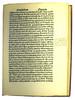 Marginal annotation in Nider, Johannes: Formicarius