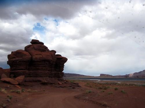 Canyonlands-13