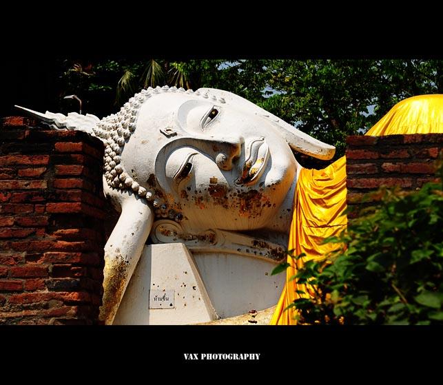 bkk - ayuthaya 06