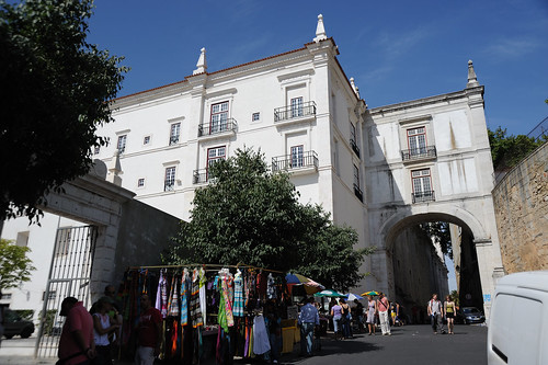 Portugal_09_07_21_114648_