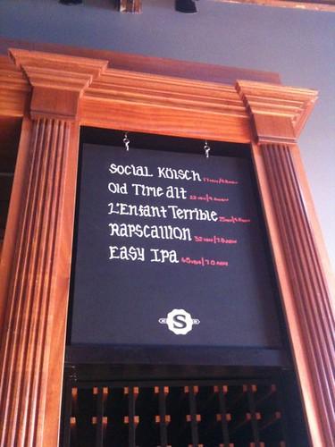 social-kitch-1