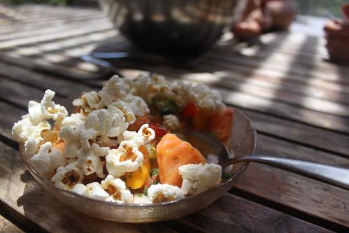 ceviche scallop ceviche mexican ceviche seafood ceviche salmon ceviche ...