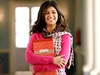 ayeshapathsala4070373 (Bollywood Celebs Photos) Tags: india actress bollywood takia ayesha