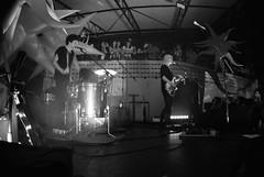 The Raveonettes-Austin Psych Fest -Mohawk-Austin Tx -4-23-2010-Chris Becker-22