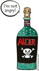 Angry bottle (txt)