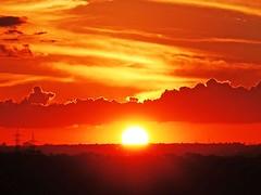em Brasília (Edison Zanatto) Tags: sunset brazil sky naturaleza sun sol southamerica nature brasília brasil skyline backlight clouds sunrise atardecer soleil nuvole natureza natur wolken paisaje paisagem céu pôrdosol cielo nubes cumulus nuvens 夕陽 nuvem crépuscule landschaft sonne paesaggi ocaso sonneuntergang alvorada stratus controluce anochecer anoitecer coucherdesoleil crepúsculo nascente contrallum puestadelsol americadosul cirros poente puestas fimdetarde cumulusnimbus luscofusco südamerika dramático cumulonimbusclouds nikond200 dilúculo postadelsol crepúsculovespertino postadosol continentesulamericano 的云彩 edisonzanatto