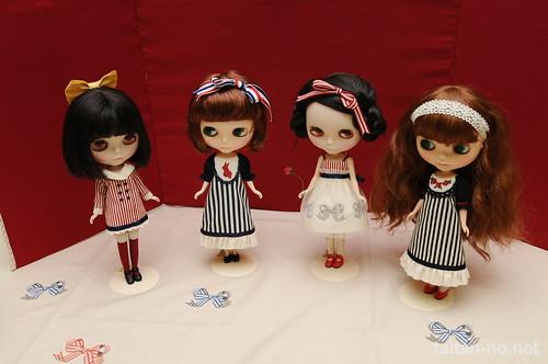 DollShow28-DSC_4761