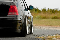 Brandon Nero's Mk4 VW Jetta GLI on BBS RS's - 6911 (Sam Dobbins) Tags: road leather vw canon magazine volkswagen eos md open suspension euro f14 interior air low 14 performance shaved may maryland lips ef50mmf14 turbo chrome 17 5d jetta 28 gli oceancity tuning issue rs bbs 70200 2009 f28 lowered polished valence 18t 2010 slammed ort mkiv recaro oem bagged mk4 ocmd f4l 70200l staggered smoothed automotivephotography bdiddy ef20mmf28 40d pvw h2ointernational performancevw bagyard h2oi isotto retrimmed openroadtuning morethanmore wwwsdobbinscom ©samueldobbins2010 ©sdobbinsphotography2010 wwwsdobbinstumblrcom airrride bagyeardairride