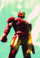 everyone say it with me (Wanjuboy) Tags: movie toy actionfigure ironman legends shield marvelcomics tonystark ultimates nikond60 jimrhodes rhodey what2moredays someoneslapmeawake ifyoutoldmewheniwas7thatonedaytheywouldmakeanironmanmovienotonebuttwoandmostlylikelyfourifyoucounttheavengersmovieiwouldhavetoldyouyouwerekerrrrrrazy iloveironmannotonlydoeshelookbadassbutheisjustamanandbehindthehelmetisaveryrealflawedpersonsomeoneicouldalwaysrelateto fridayladiesandgentlemenironmanrisesagainwellinthestatesanywaydarnyouinternationalpeopleforgettingitearly luckyyyyyyyyyyyyyyy