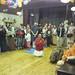 Indradyumna Swami Vyasa puja in UK 2010 -0016 por ISKCON desire  tree