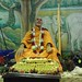 Indradyumna Swami Vyasa puja in UK 2010 -0033 por ISKCON desire  tree