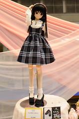 DollsParty23-DSC_5139