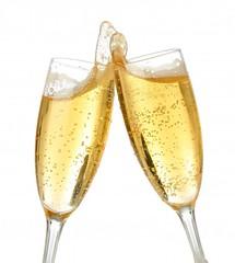 champagne_glasses-3676
