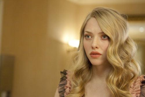 Xem phim Chloe 2009