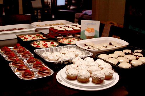 cupcake swap 02