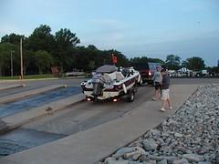 ihsa05-07-10hebron1st boat