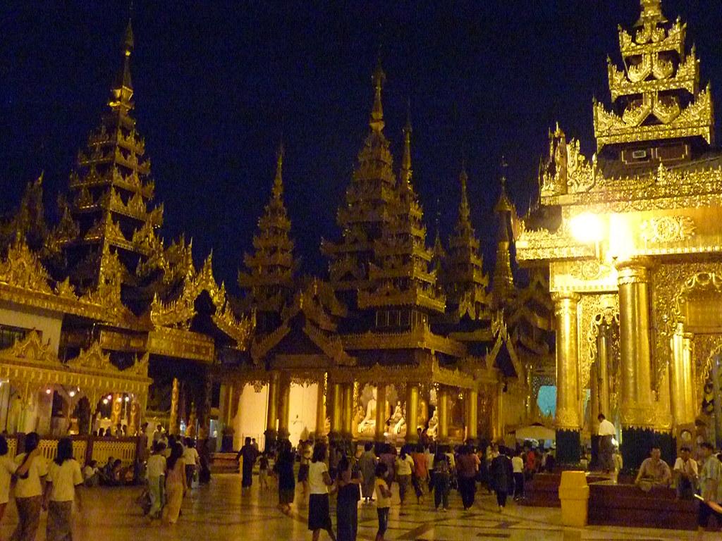 Yangon 10 (196)