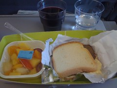 adventures of a gluten free globetrekker Gluten Free Flying...TAP Airways Gluten Free Travel International Portugal