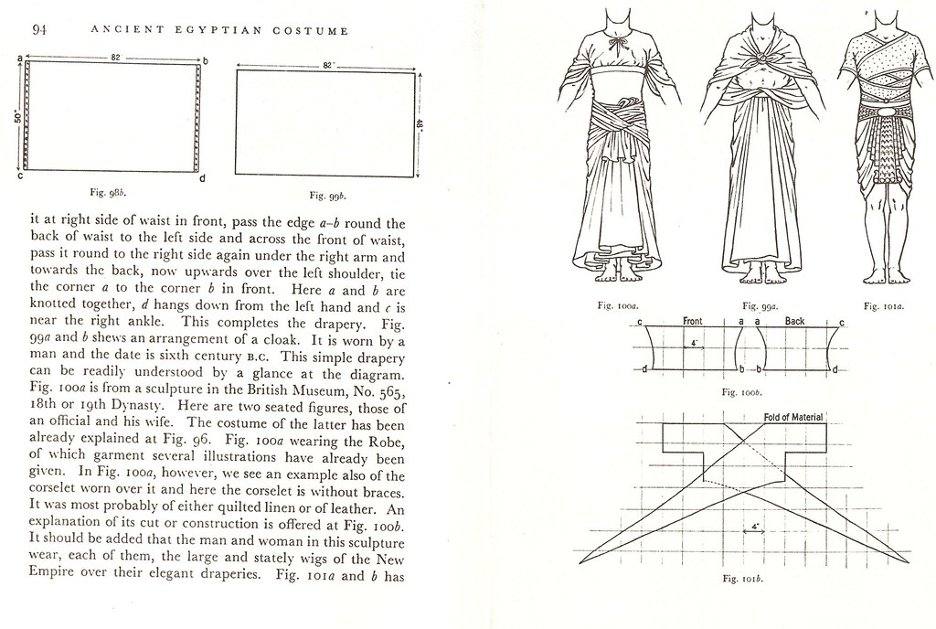 Fashion History Eygptian Costume-Page-1x