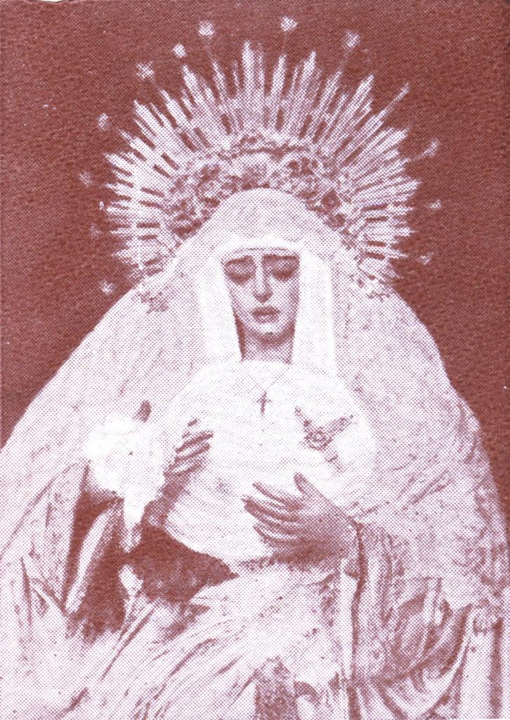 Nuestra Señora de la Encarnación 194..