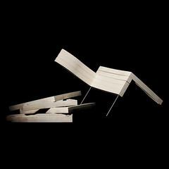 artek_10unit_chaise-montage_visu01 (bbdme) Tags: chaise plastiquerecyclé écodesign profilé décodesign objetsdéco décointérieur chaisedesign plateauenverre objetsdesign designécologique mobilierrecyclé mobilierrecyclable chaiseupmmatériauinnovant chaiseshigeruban tablebasse10unit banc10unit designerjaponais intérieurécolo décoécologique designetdéco chaisesécodesign assiseecodesign mobilieretécologie designshigeruban 10unitsystem designartek designfinlandais