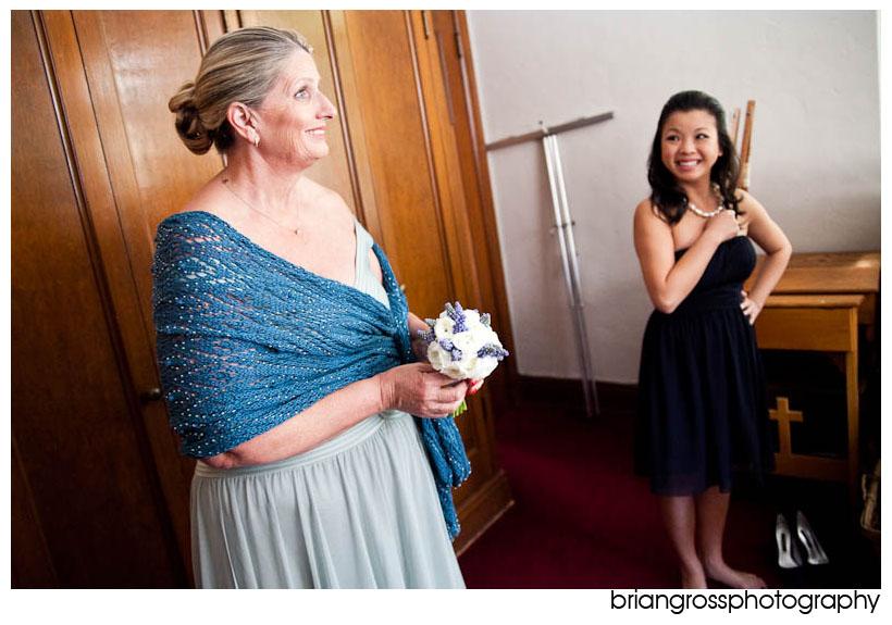 brian_gross_photography bay_area_wedding_photographer Jefferson_street_mansion 2010