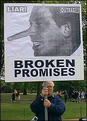 9g03BrokenPromises