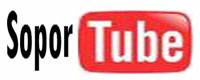 Click para ver Videos